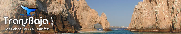 Testiminials Feedback and comments for Los Cabos Cabo San Lucas Transportation Services